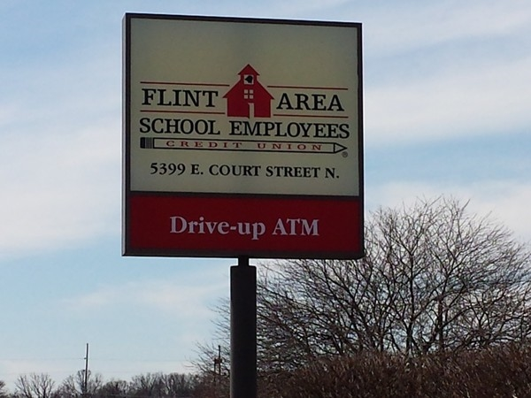 Flint Area School Employees Credit Union