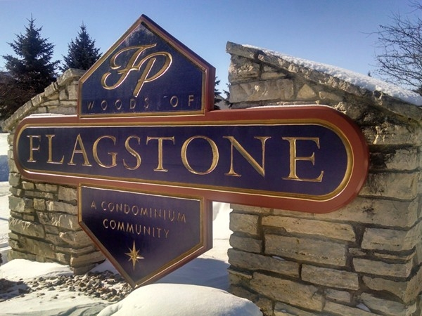 Woods of Flagstone- an in demand subdivision, convenient location